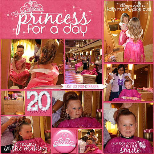 princess for a day copy 2