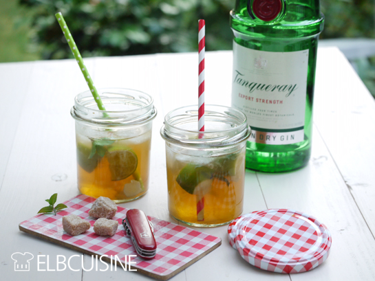 ELBCUISINE_camping_drink_frontal_mitflasche