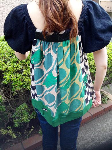 tsumori_silkfox_3
