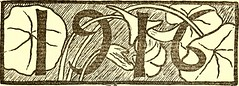 "Image from page 80 of ""The teachers college quarterly [serial]"" (1922)"