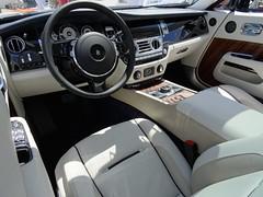 automotive exterior(0.0), mercedes-benz glk-class(0.0), jaguar xf(0.0), automobile(1.0), rolls-royce(1.0), rolls-royce wraith(1.0), vehicle(1.0), performance car(1.0), personal luxury car(1.0), land vehicle(1.0), luxury vehicle(1.0),