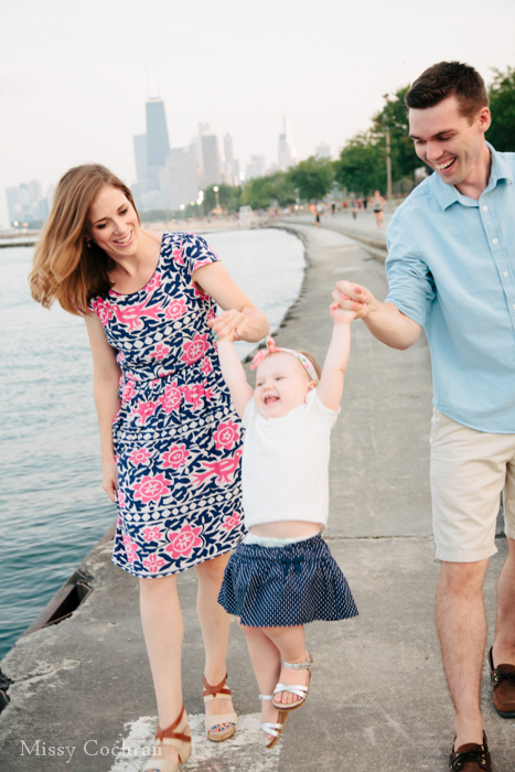 missy cochran chicago photographer-4