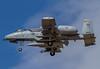 Fairchild Republic A-10A  78-0719