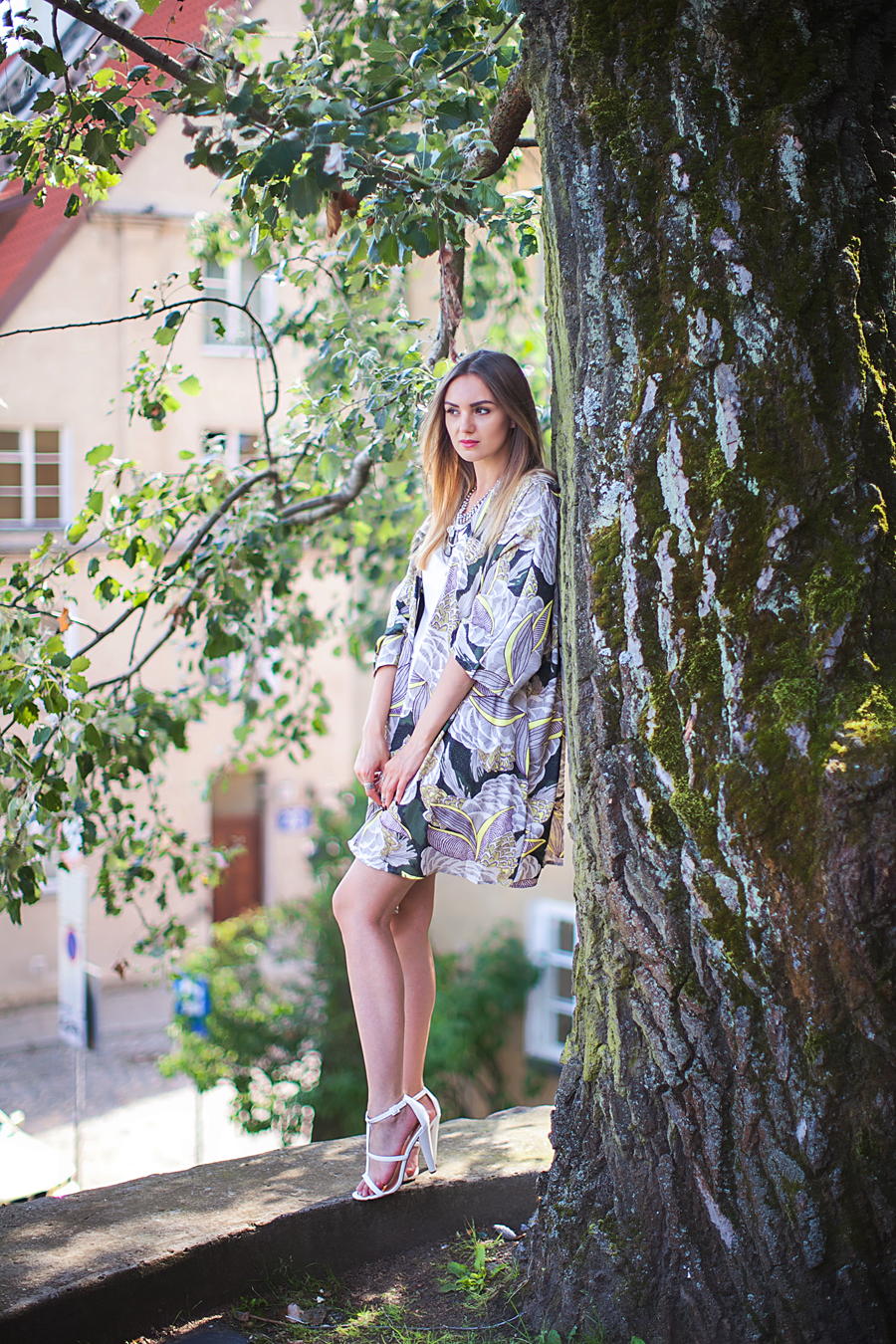 kimono-outfit-ideas