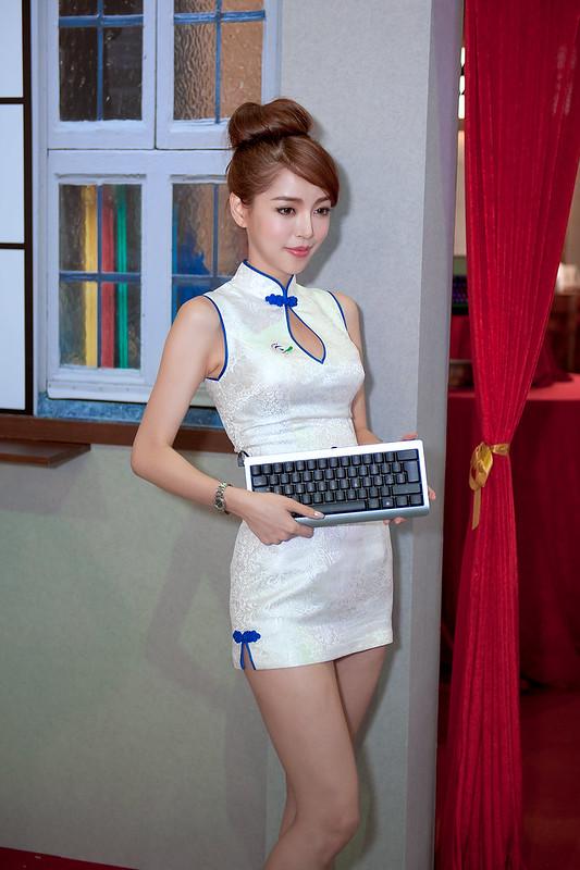 2014 computex Taipei SG41