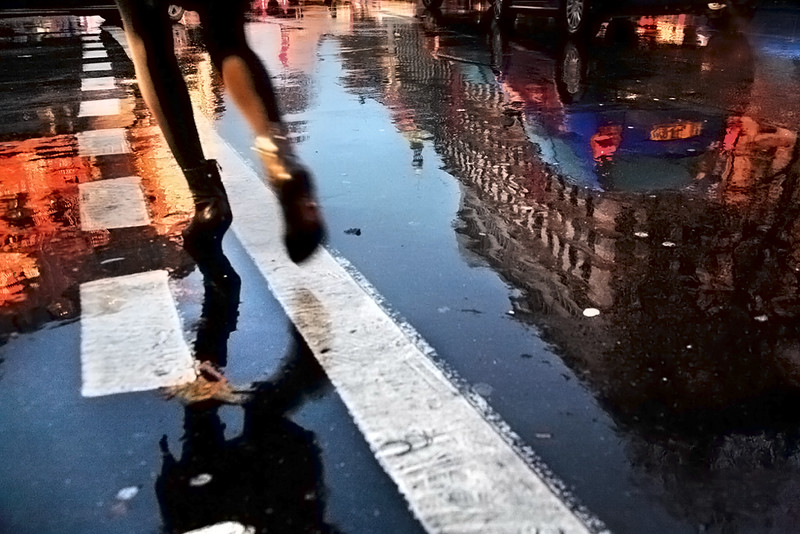 Paris by Christophe Jacrot