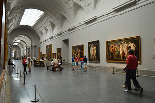 Rubens gallery | by Francisco Anzola