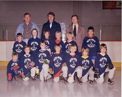 Brett Hockey 1