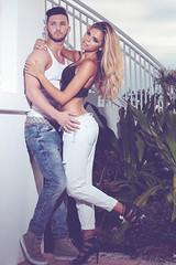 Alli   Wilhelmina Miami : Kaunis Hetki Photographer