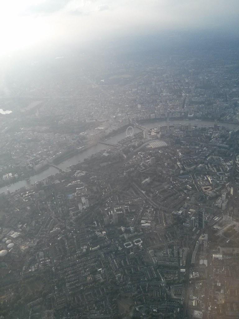 Un weekend la Londra 14855334564_83020a5c06_b