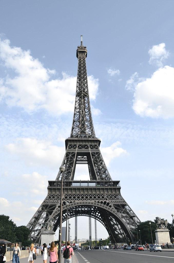 Paris_2013-08-30_073