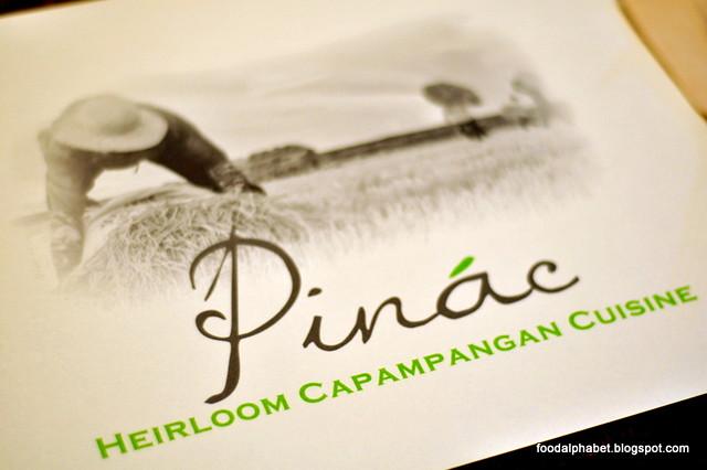 pinac6