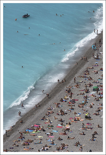 Nice 2014-08-27 4