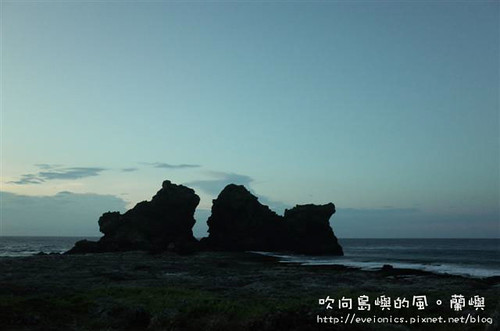 R0108726S(Small)