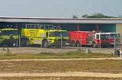 Fire Rescue Equipment