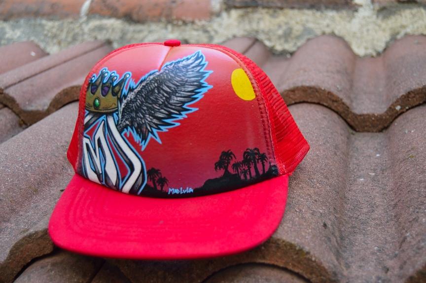 lara-vazquez-mad-lula-style-cap
