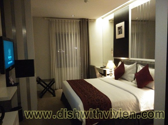 Indonesia1-gino feruci braga hotel