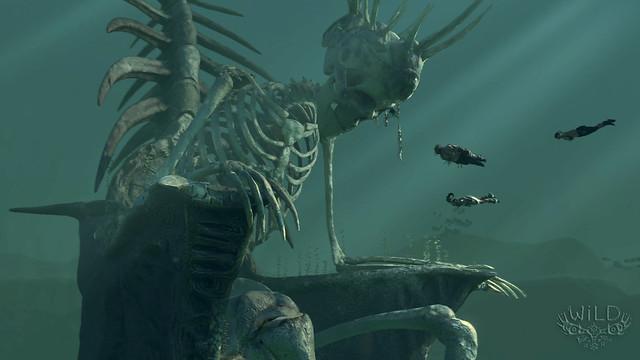 WILD_UnderwaterKing2