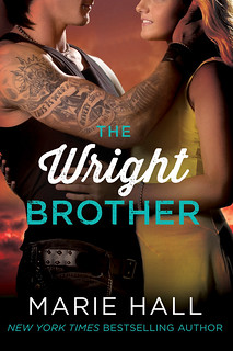 The Wright Brother - For Review