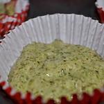 Muffins de Brócolis (3)