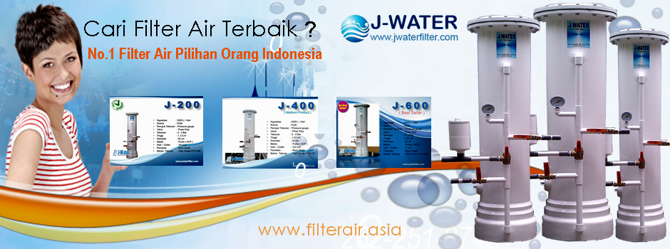 Photo by: J Water Indonesia: http://www.flickr.com/photos/parksdh/5227623068/