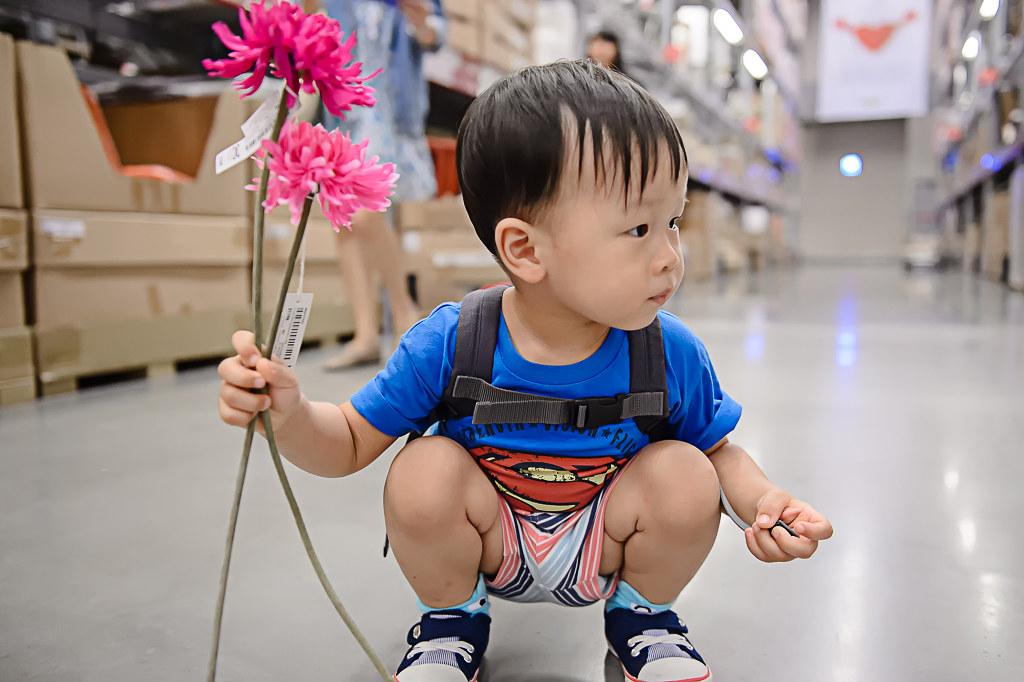 (0042)茶米Deimi兒童寫真_20140823
