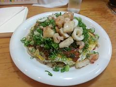 Okonomiyak
