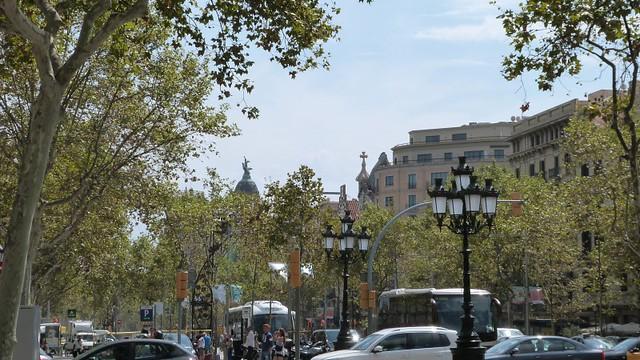 Barcelona070