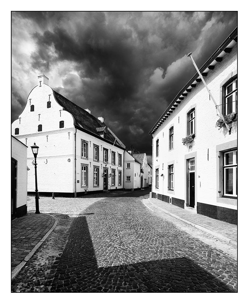 DPC Winner - DPC #239 'Streets of ...'