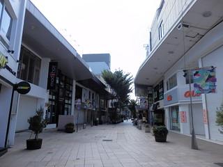 竪町|Tatemachi