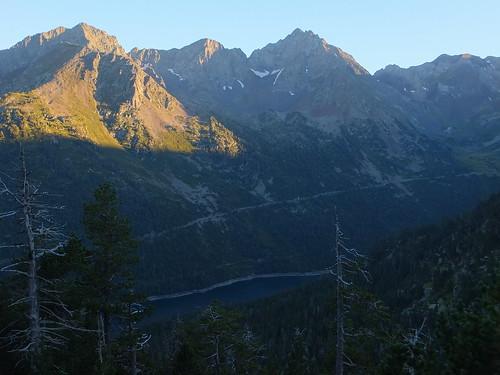 Lac du Gourg de Rabas 046