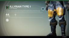Illyrian_Type_1_Greaves