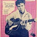 1959 - Cliff Richard (February)