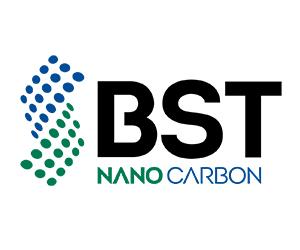 BST Nano