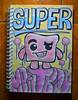 Super Meatboy