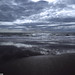 20130811_2 Shiny, cloudy, sandy beach | Barmouth, Wales by ratexla