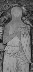 Sir Robert de Bures