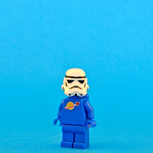 Spacetrooper