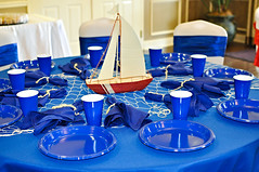 meal(0.0), purple(0.0), party(0.0), rehearsal dinner(0.0), event(1.0), centrepiece(1.0), banquet(1.0), blue(1.0),