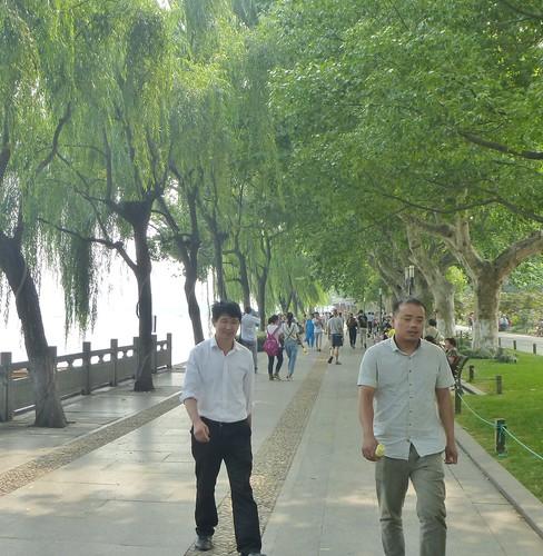 Zhejiang-Hangzhou-Lac-PM (14)