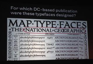 TypeCon 2014: Type Quiz!