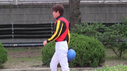 20140910_園田競馬場