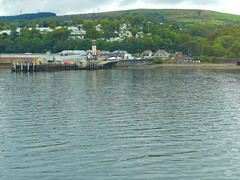 05 Sept 2014 Wemyss Bay lx7(24)