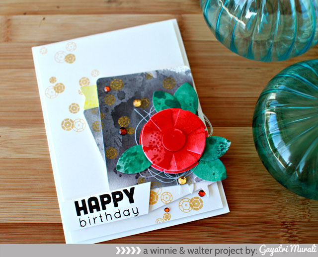 gaytri_happybirthdaybling