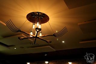 Fable Restaurant