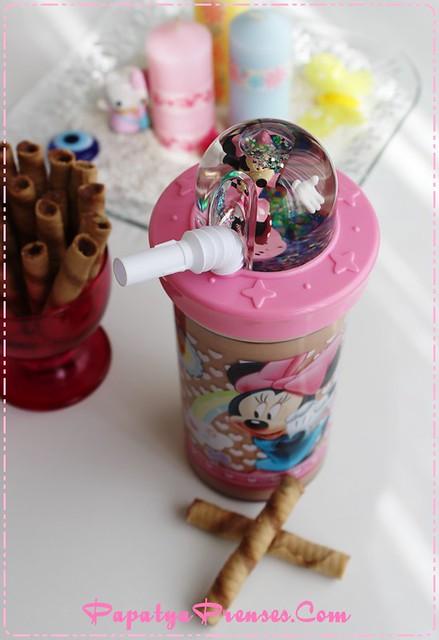 milkshake 002