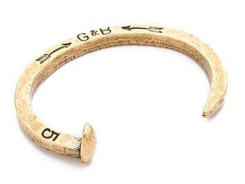 02 cuffs-bracelets
