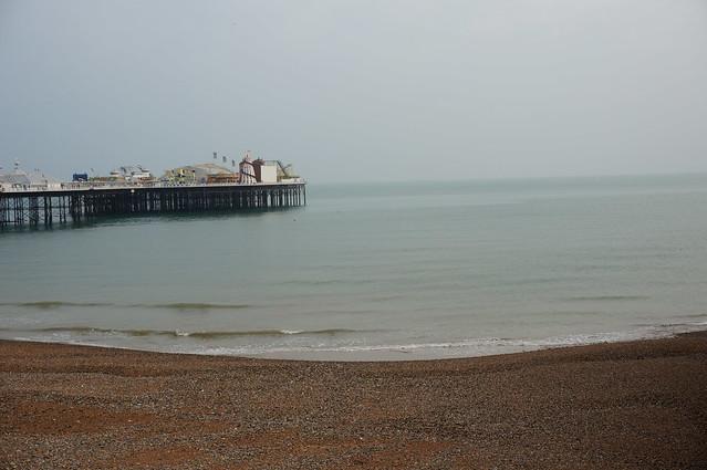 Brighton 1643