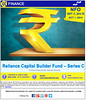 Reliance Capital Builder Fund - Series C