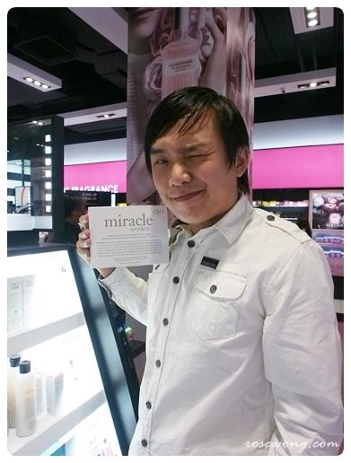 Sephora Kuching_20140901_034